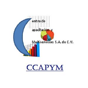 certificado ccapym