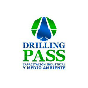 certificado Drilling Pass