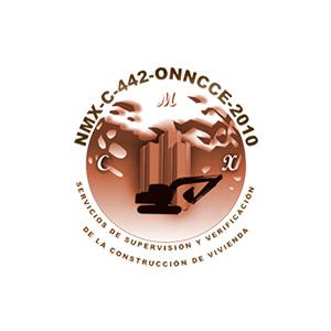 Certificación ONNCCEE